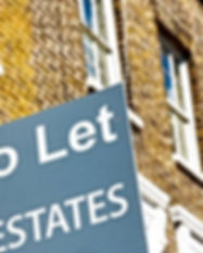 Buy to Let Mortgage Advice Mortgage Broker
