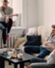 HMO Mortgage Advice Mortgage Broker