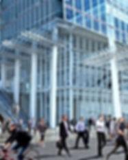 Mezzaine Finance Mortgage Advice Mortgage Broker