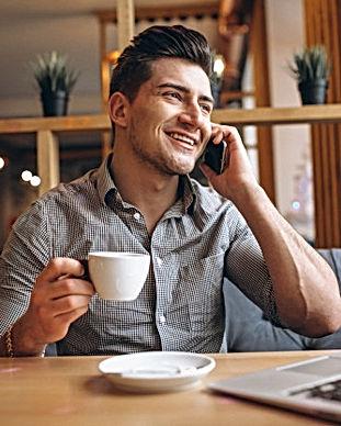 Income Protection Mortgage Advice Mortgage Broker