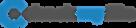 Check My File logo