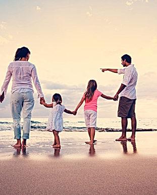 Decreasing Term Life Insurance Mortgage Advice Mortgage Broker