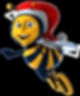 AdobeStock_45230213.png