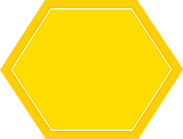 Single Hex (5).png