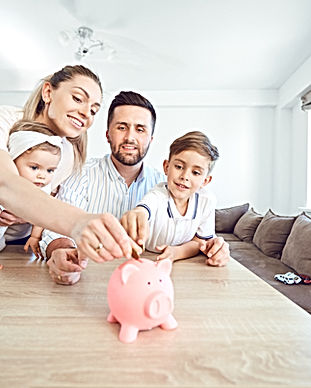 Switching your Mortgage Mortgage Advice Mortgage Broker