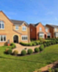 Development Finance Mortgage Advice Mortgage Broker