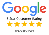 google 5 star rated mortgage advice