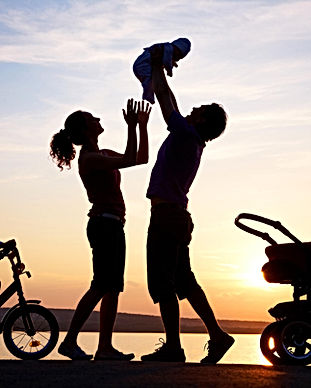 Long-Term Life Insurance Mortgage Advice Mortgage Broker