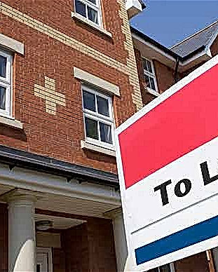 Limited Company Remortgage Mortgage Advice Mortgage Broker