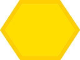Single Hex (4).png
