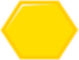Single Hex (8).png