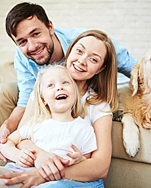 Right to Buy Mortgage Mortgage Advice Mortgage Broker
