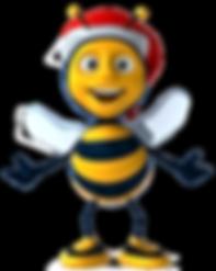 AdobeStock_47371271.png