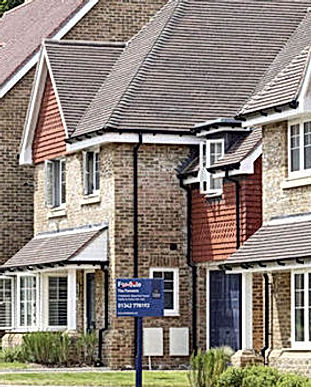 Remortgage to buy another property Mortgage Advice Mortgage Broker
