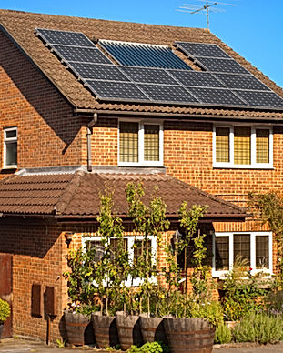 Go green mortgage Mortgage Advice Mortgage Broker