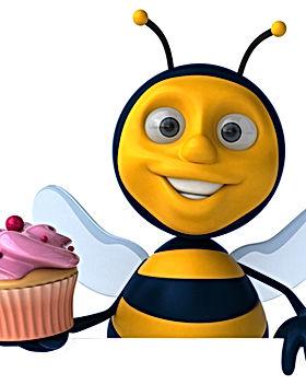 Habbee Birthday Cupcake.jpg