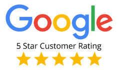 5 Five Star Google Review.png