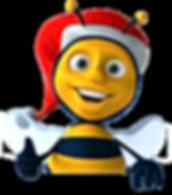 AdobeStock_47371308.png
