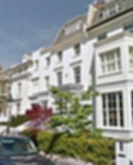 Refurbishment Finance Mortgage Advice Mortgage Broker