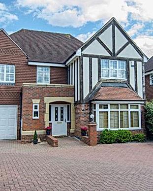 Remortgage Quotes Mortgage Advice Mortgage Broker
