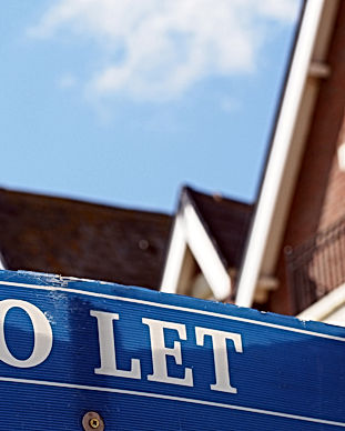 Remortgage a Buy to Let Mortgage Advice Mortgage Broker