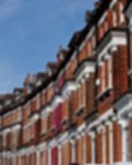 HMO Mortgage Mortgage Advice Mortgage Broker