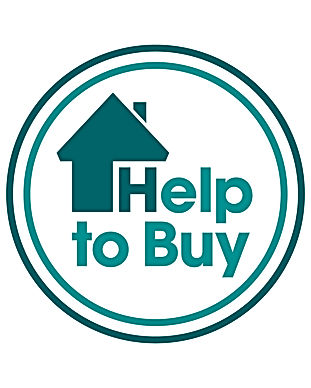 Help to Buy Mortgage Advice Mortgage Broker