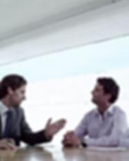 Portfolio Mortgages Mortgage Advice Mortgage Broker
