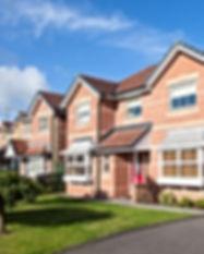 New Build Mortgage Advice Mortgage Broker