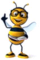 TMB - Bumblebee.jpg