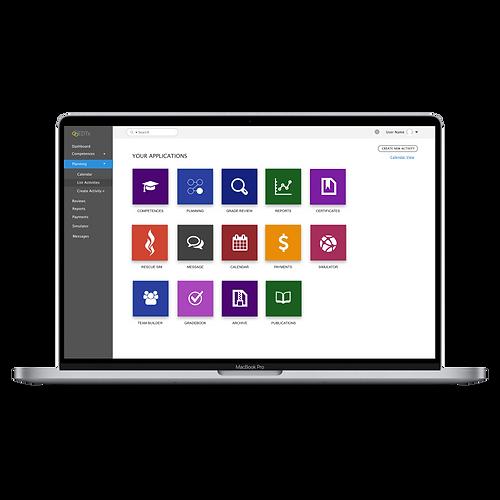 MacBook Pro 16-dashboard.png