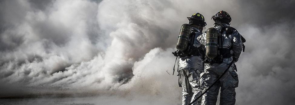 firefighter-theme-rt15_edited.jpg