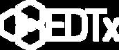 edtx_logo_white.png