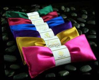 Silky Standard Eye Pillows.jpg