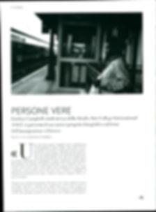 FUL Magazine-2.jpg
