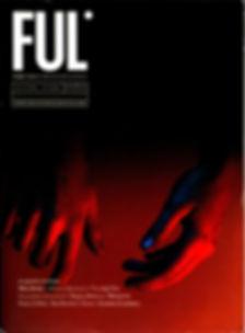 FUL Magazine-1.jpg