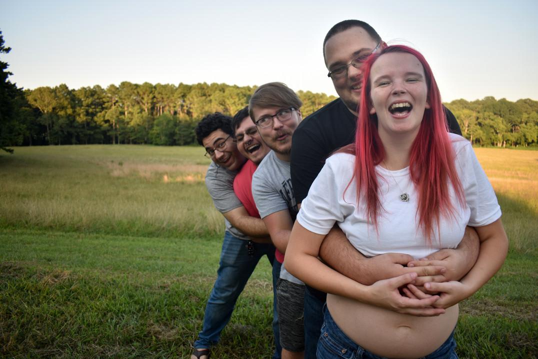 Sara Maternity 527 LC14.JPG