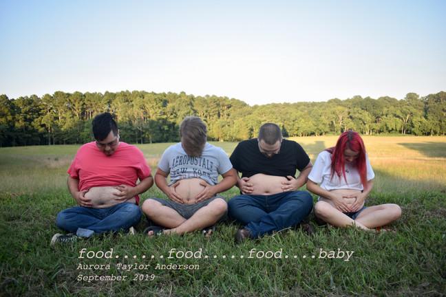 Sara Maternity 508 LC11 copy.JPG