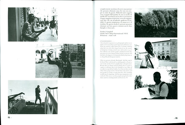 FUL Magazine-3.jpg