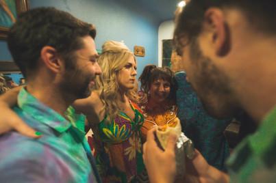 Backstage Lyric 7 (Photo courtesy of @davesolophoto)