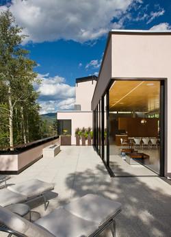 Meadowwood Modern