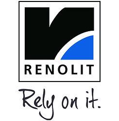 Renolit_edited.jpg