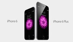 iphone6-e-plus-2
