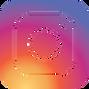 instagram-png-instagram-png-icon-1024.pn