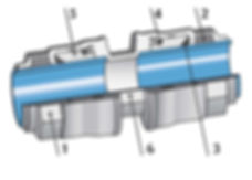 AST-Infinity-Tubing-20mm-to-63mm-3.jpg