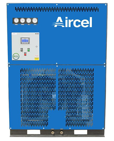 AES-Front-Blue-600x738.jpg
