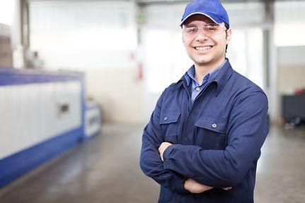 Portrait of a worker in a factory.jpg