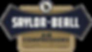 salor beall logo.png