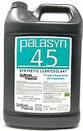 pal 45 1 gal better pic.jpg