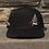 Thumbnail: Frozen Pond Hockey Campfire Hat